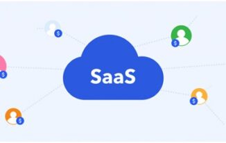How To Build A SaaS Application