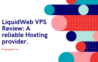 LIquidWeb VPS Review