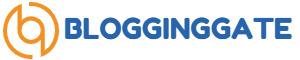Blogginggate