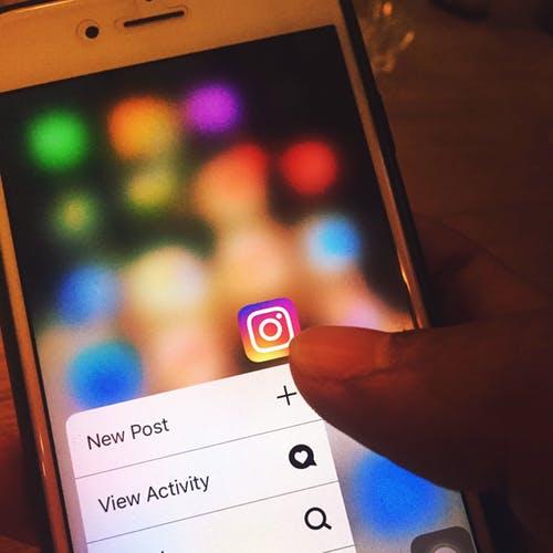 Best Tips to do Instagram Marketing