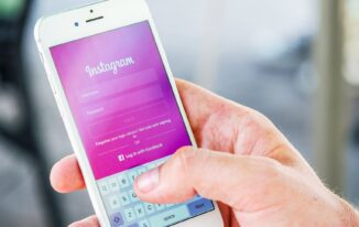 How to Do Instagram Marketing for your Business