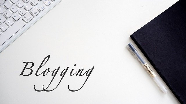 1 Offline Tip for Successful Blogging